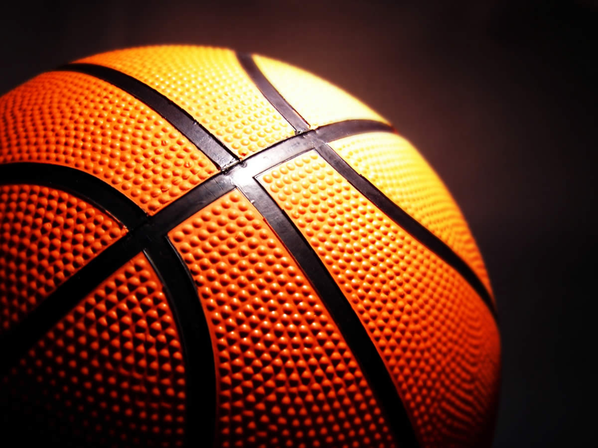 Basketball Background 1920x1440