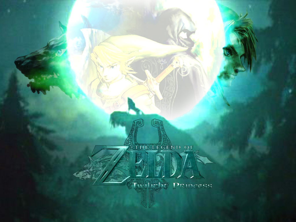 renie blog 54 zelda twilight princess wallpaper 1024x768