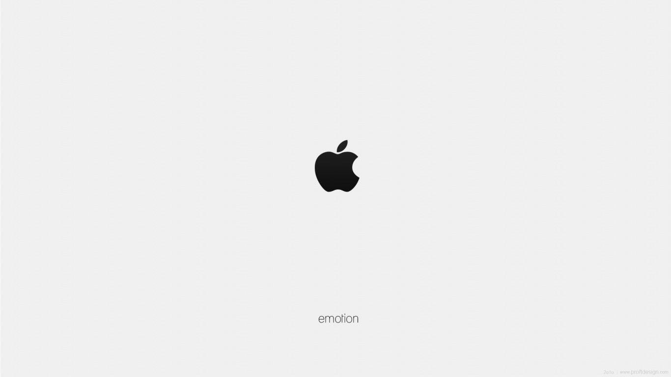 Apple Fruit Wallpaper HD Desktop Pictures One HD Wallpaper 1366 1366x768