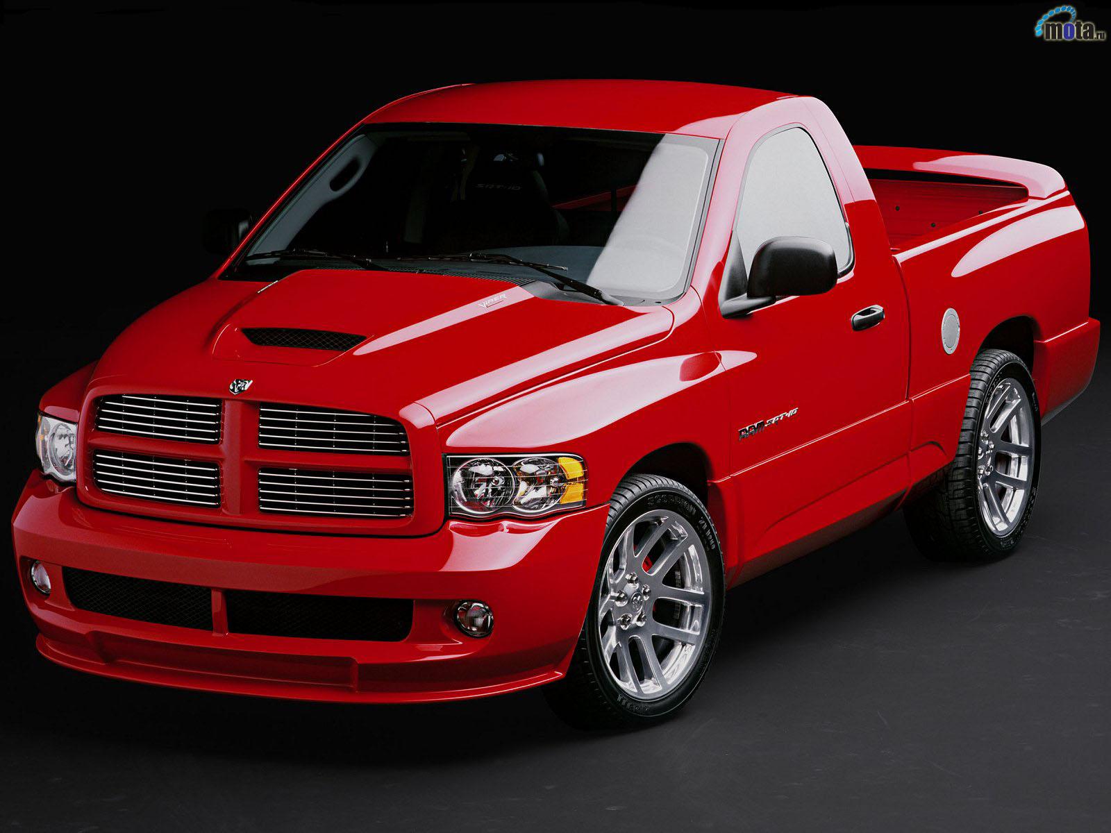 Dodge Ram Logo Vector Download Dodge ram wallpaper 6592 hd 1600x1200