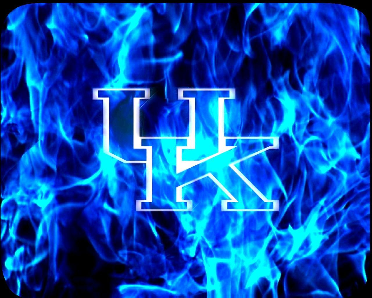 ur a in Blue smoke   Kentucky Wildcats Wallpaper 9587253 1280x1024