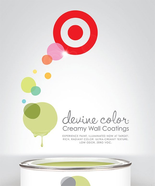 Devine Color Introduces a Curated Collection Of Interior Paints and 646x776