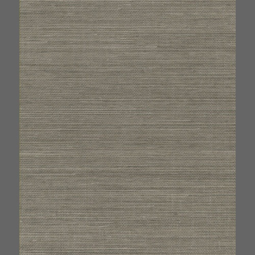 Grey grasscloth wallpaper wallpapersafari for Gray vinyl wallpaper