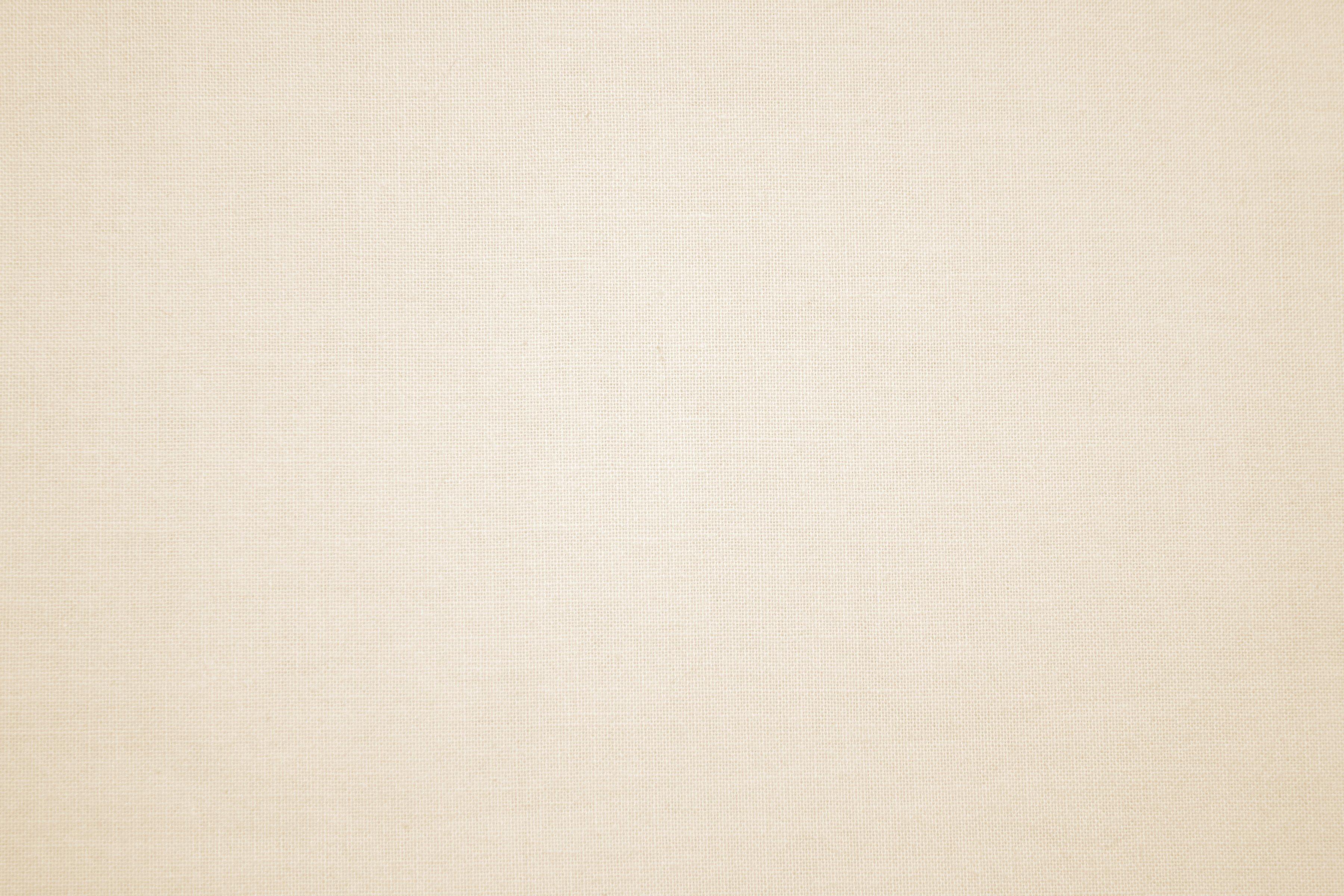 Wallpapers beige   Imagui 3600x2400