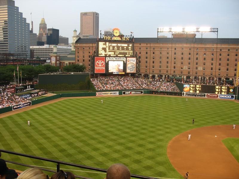 baseballstadium baseball stadium 2592x1944 wallpaper Baseball 800x600
