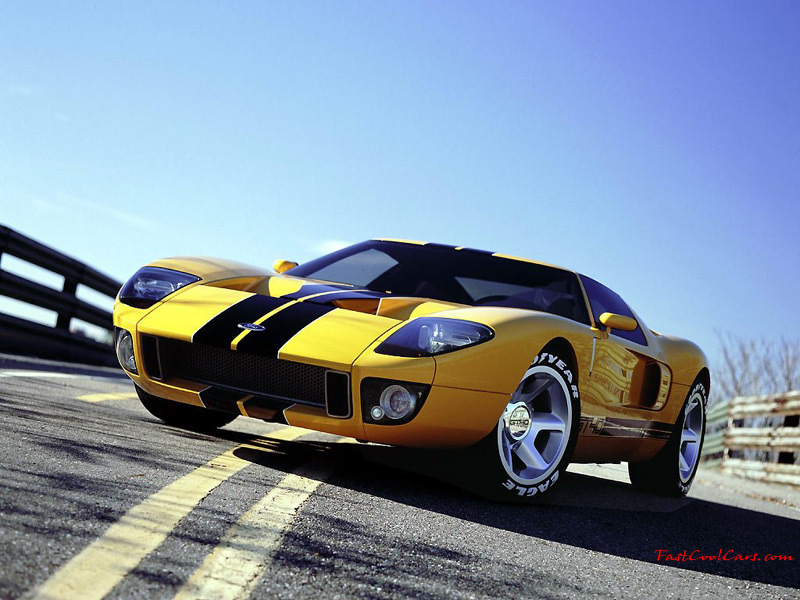 Fast Cool Cars Fast Cool Cars Desktop Wallpaper 800x600