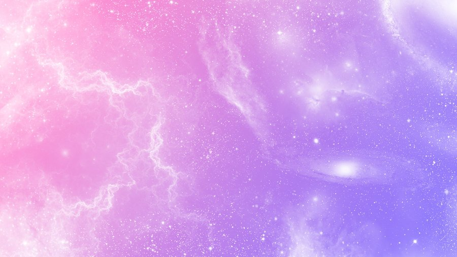 WELCOME TO PLANET FUCK Pastel space backgrounds by ohsnapjenny 900x506