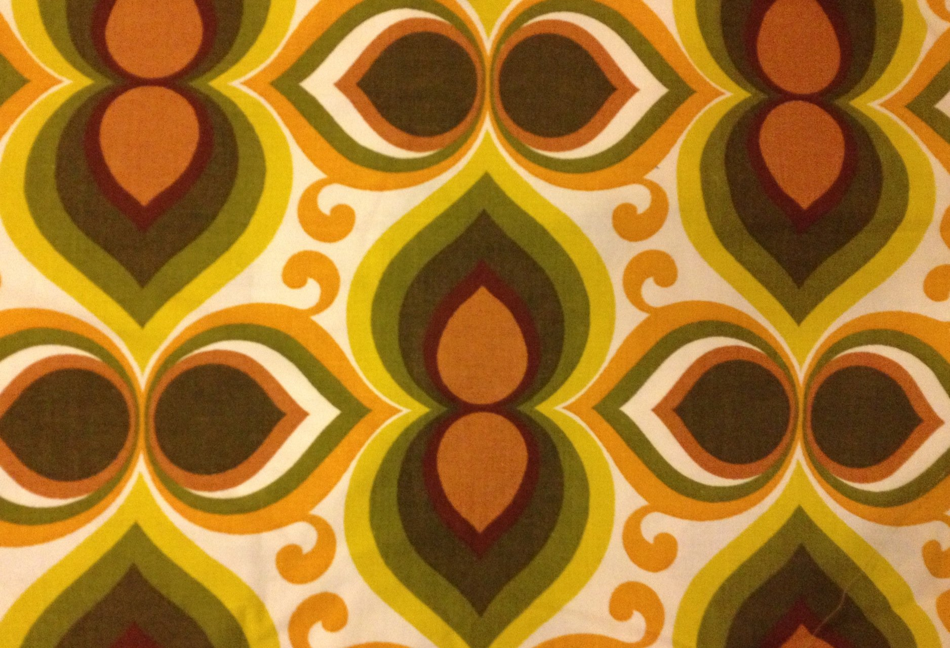 70S Wallpaper Retro Revival - WallpaperSafari