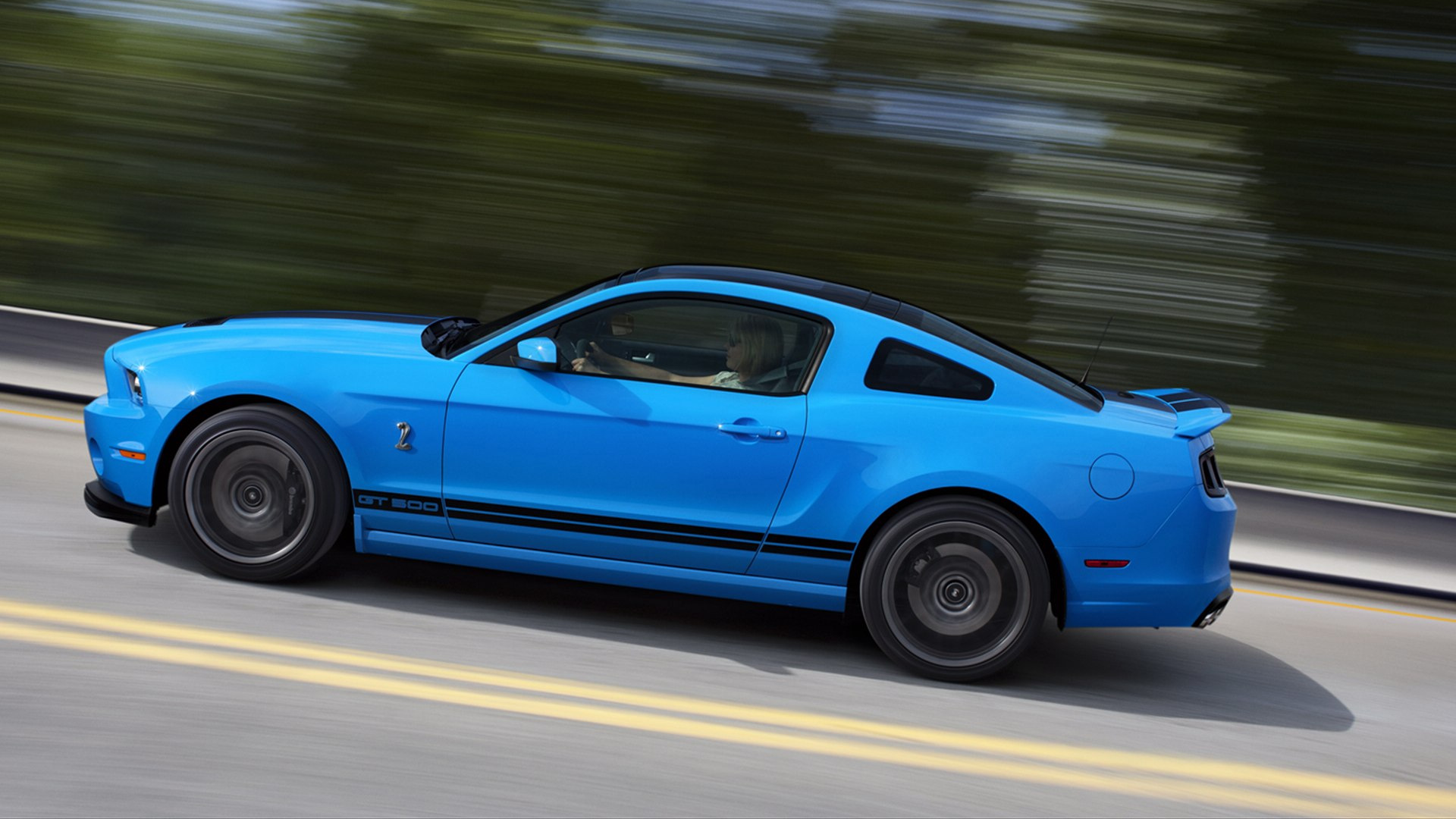 WallpapersFord Mustang 1920x1080 Wallpapers Pictures Download 1920x1080