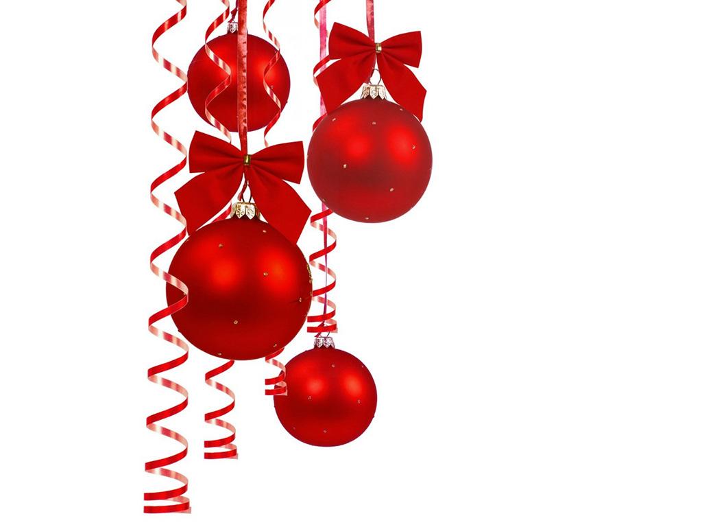 Christmas Background Pics Download Clip Art Clip 1024x768