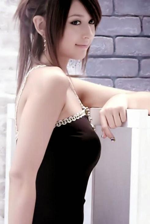 Profile Pictures Facebook Girls Profile Photos FB profile Girls Pics 490x734