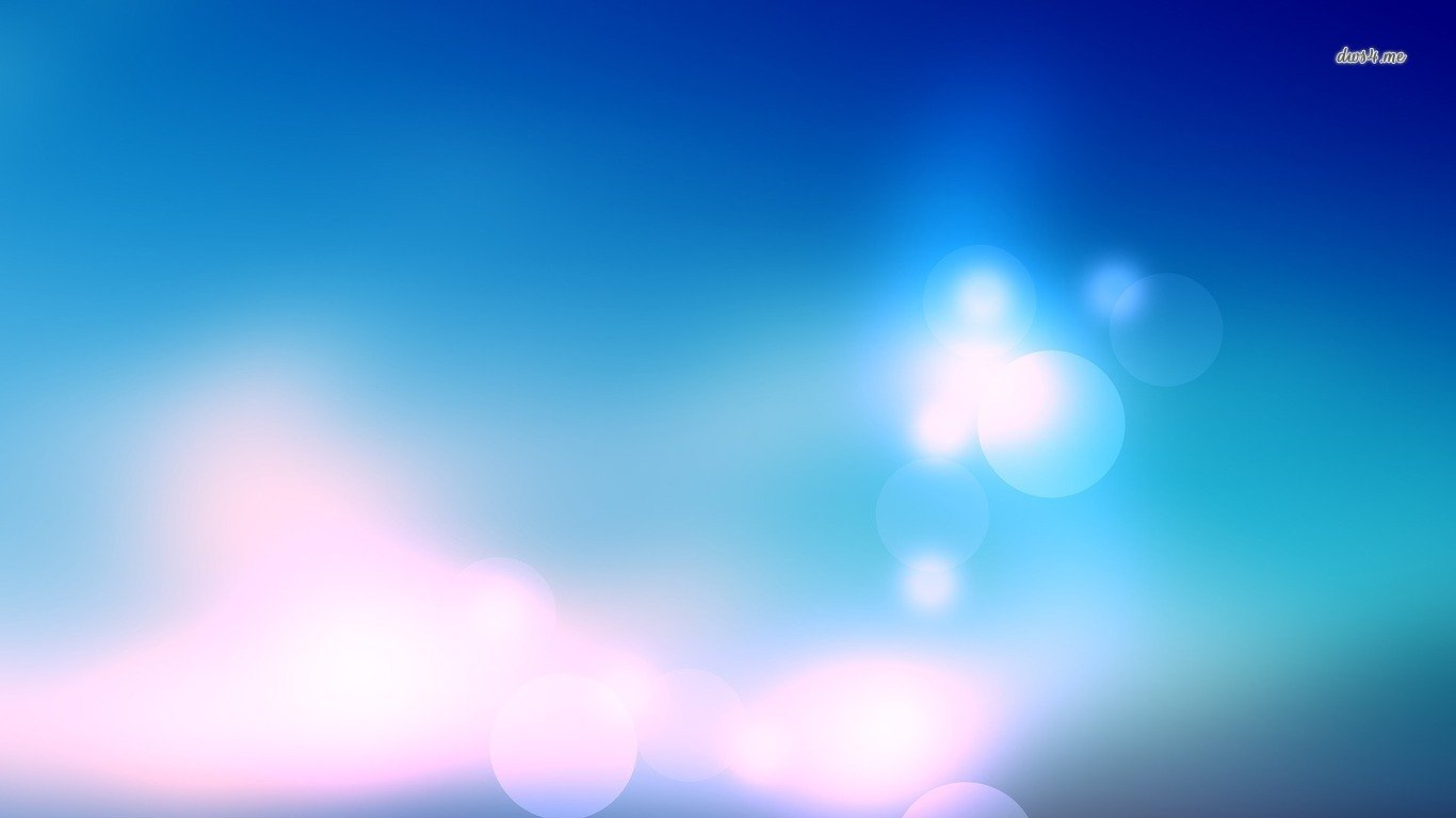 3d wallpaper blue light - photo #18