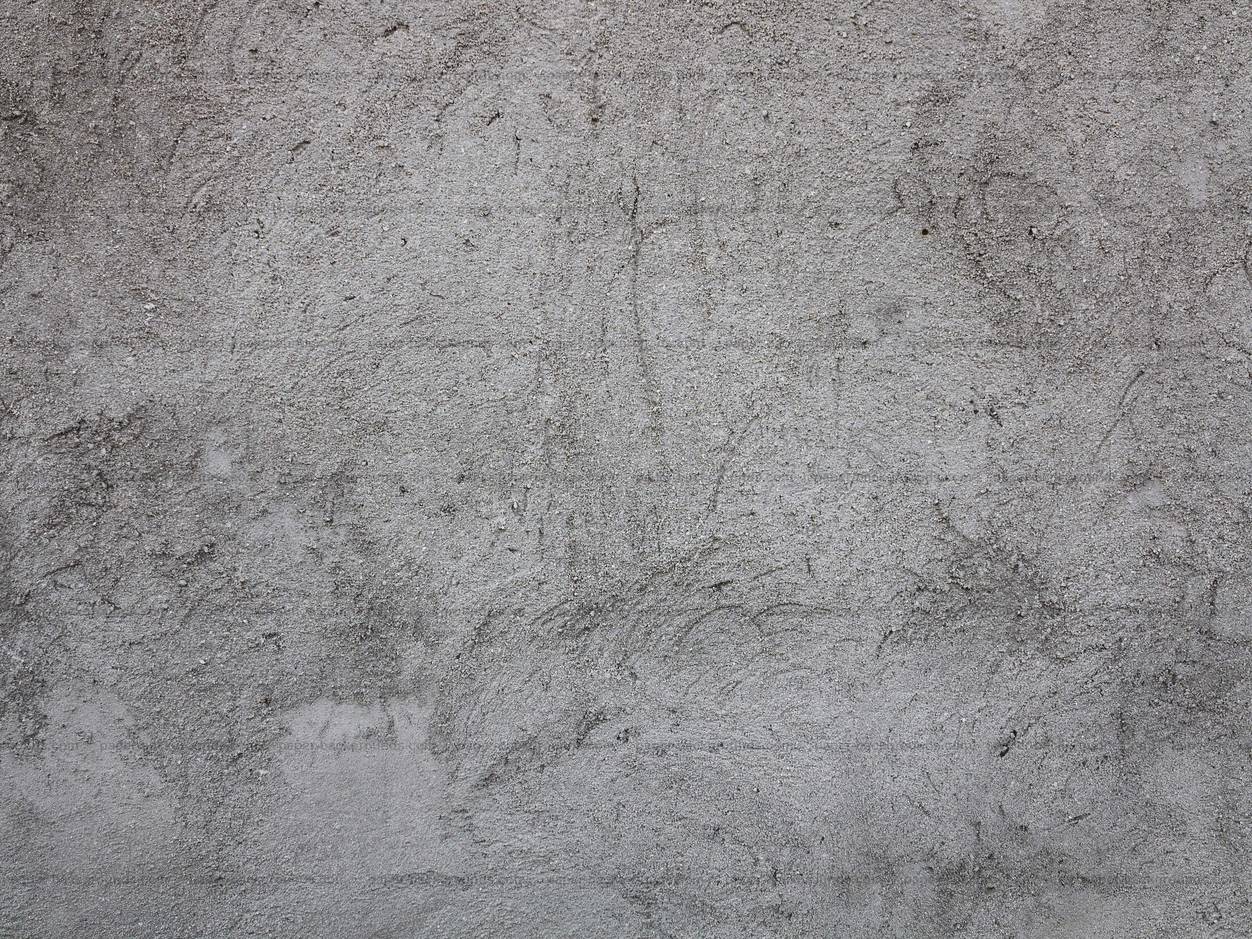 Gray Concrete Wall Texture High Resolution 4352 x 3264 pixels Large 4352x3264
