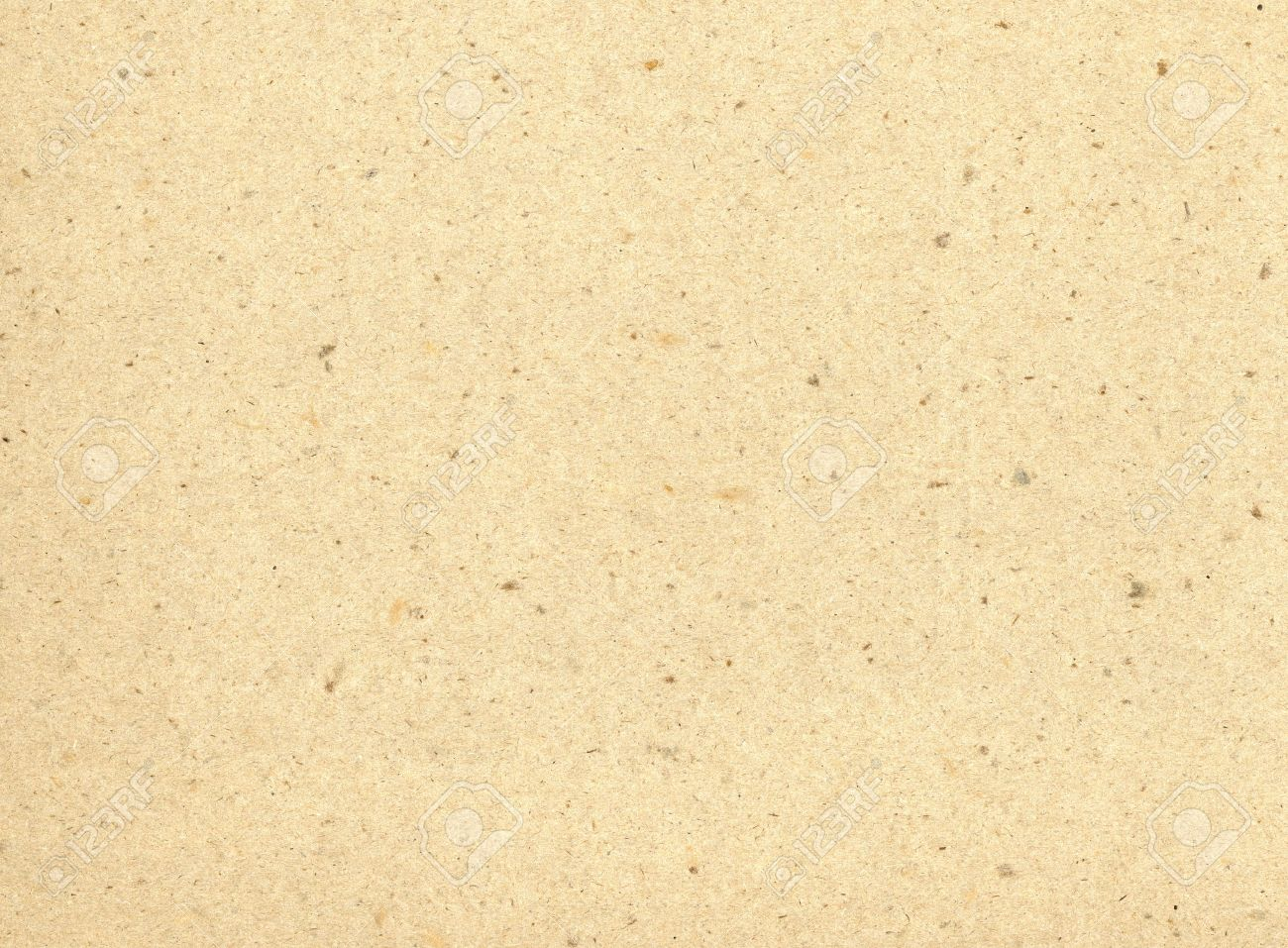 Cream Colored Backgrounds 1300x957