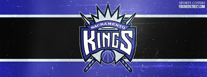 Sacramento Kings Wallpaper Sacramento kings logo 850x315