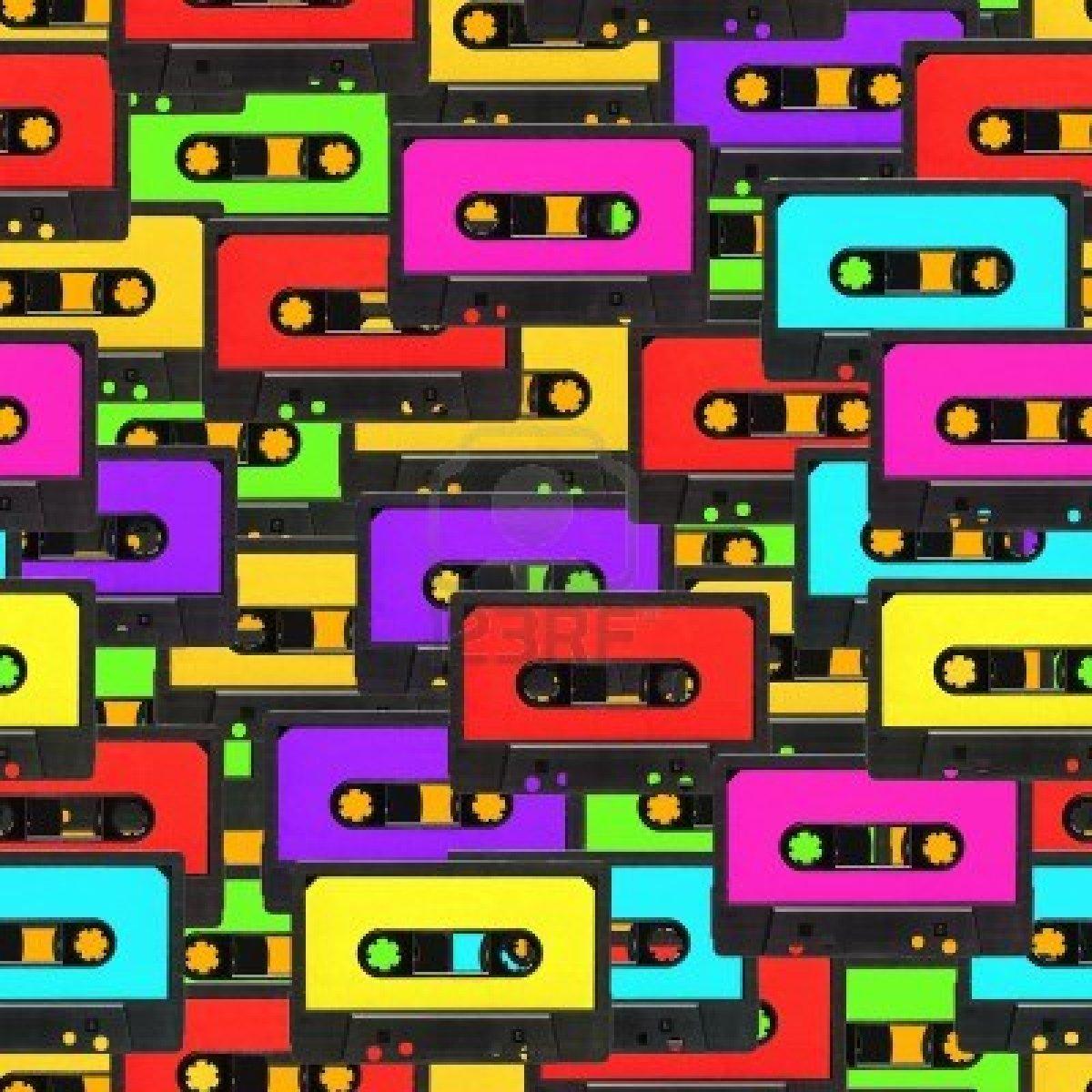 i love the 80s wallpaper - photo #7