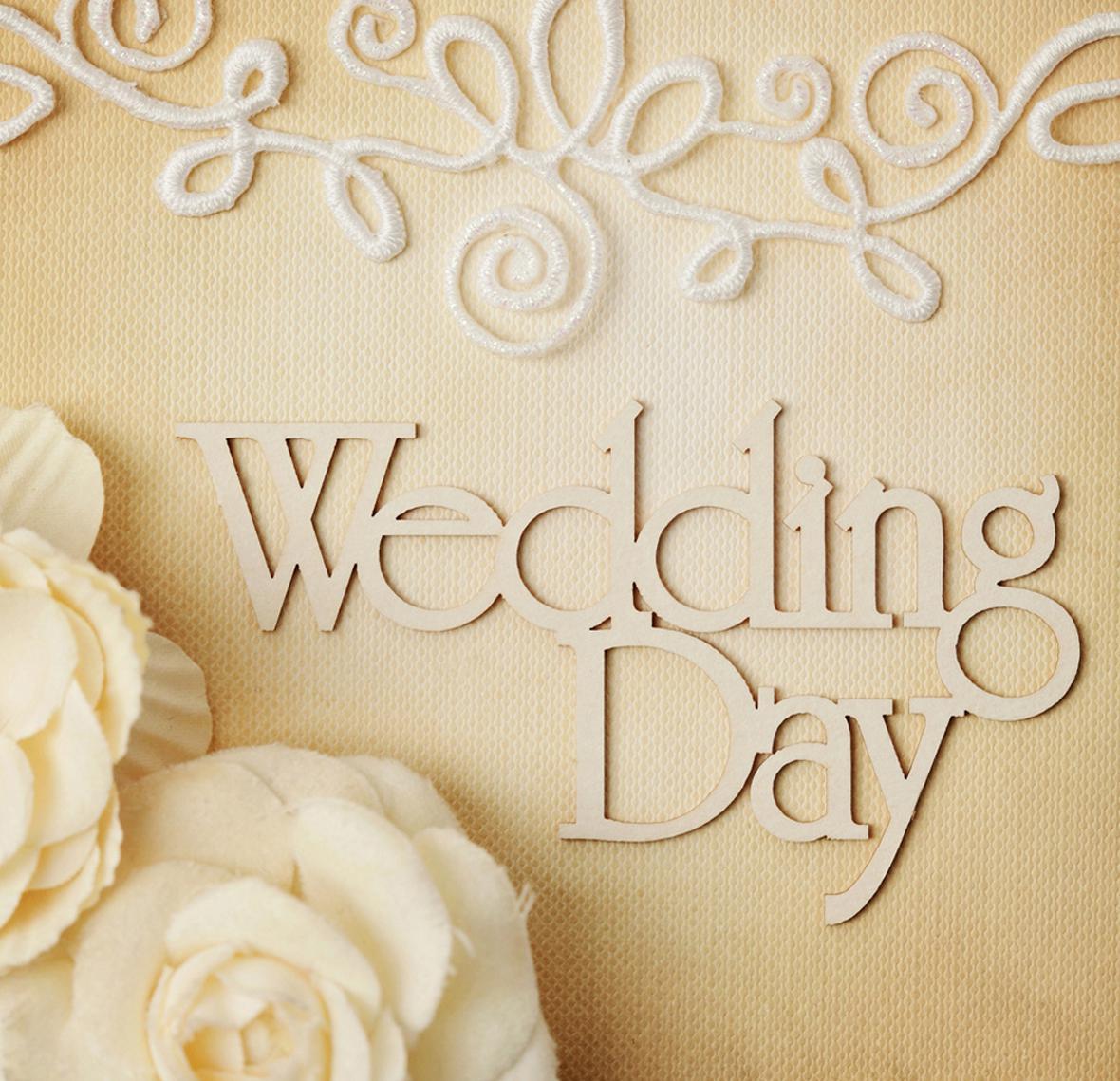 WEDDING DAY WALLPAPER   88203   HD Wallpapers   [wallpapersinhqpw] 1180x1139