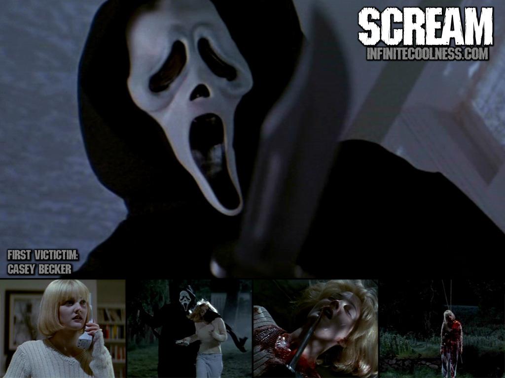 Horror movie wallpaper   Horror Movies Wallpaper 4214123 1024x768