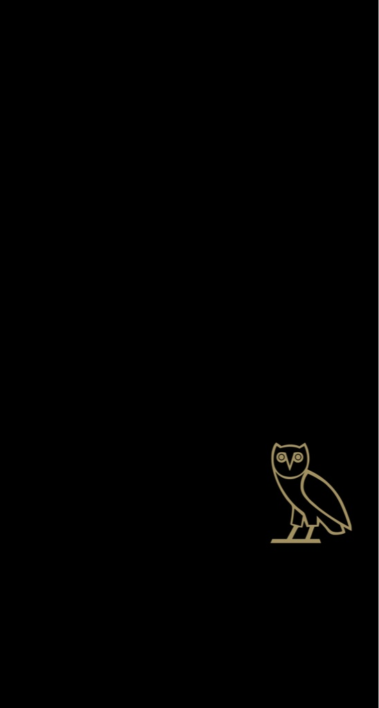 Daily hd wallpaper OVOXO Drake Iphone 5 wallpaper 548x1024