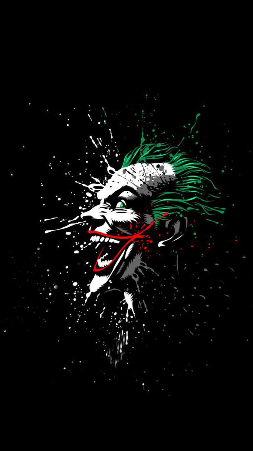 Free Download Joker Iphone Wallpaper Download Joker Artwork Joker Hd 1080x1920 For Your Desktop Mobile Tablet Explore 31 Batman 2020 Wallpapers Batman 2020 Wallpapers Batman Backgrounds Batman Wallpaper