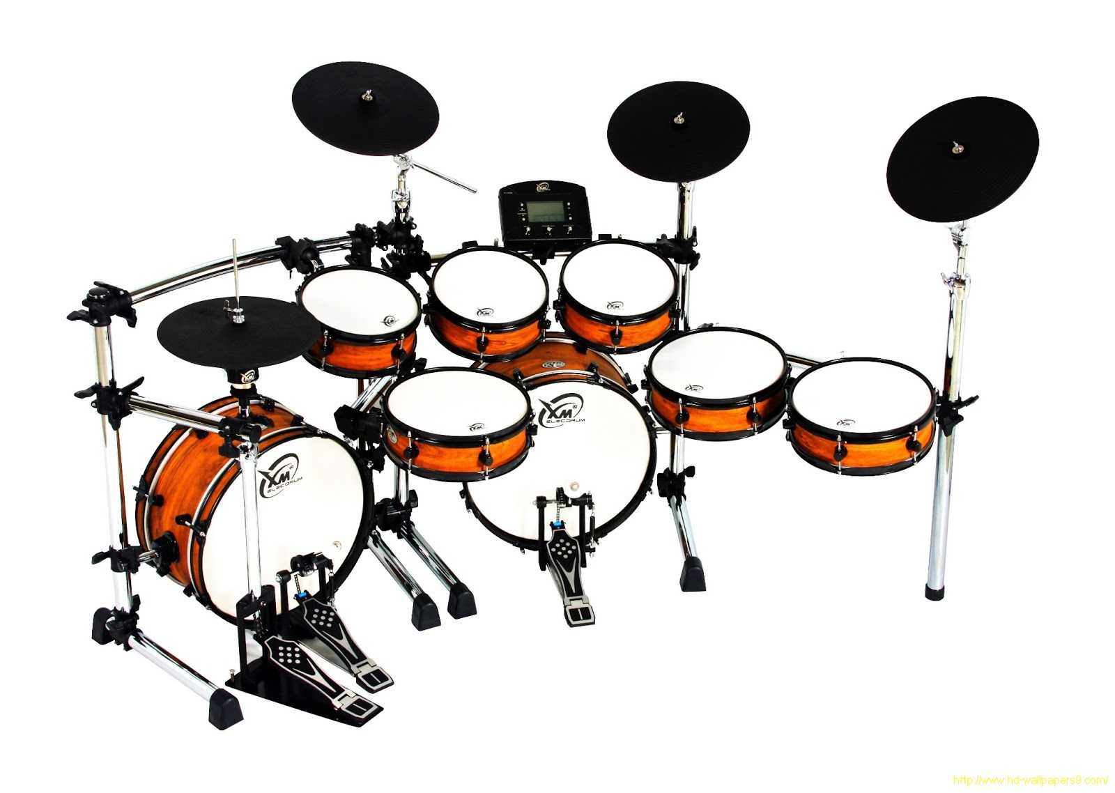 Drum & Bass - Electronic Dance Music Community