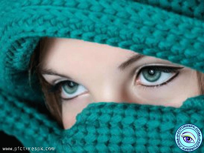 View Beautiful Eyes Wallpaper Picture Wallpaper in 800x600 Resolution 800x600