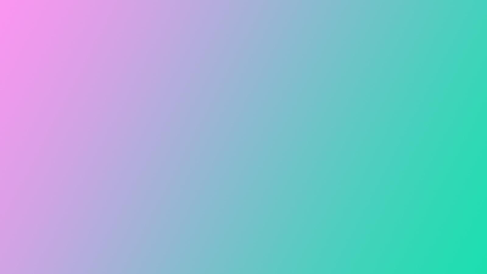 pastel tumblr backgrounds soft grunge tumblr backgrounds pastel cloud 1600x900