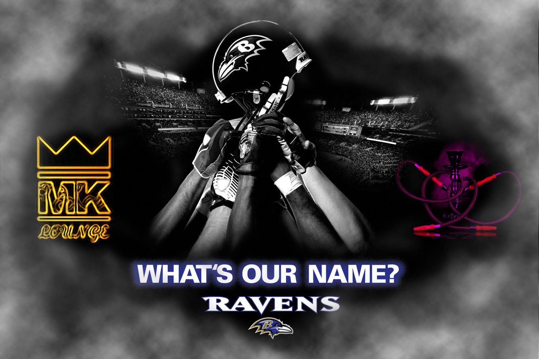 Baltimore Ravens wallpaper wallpaper Baltimore Ravens wallpapers 1440x960