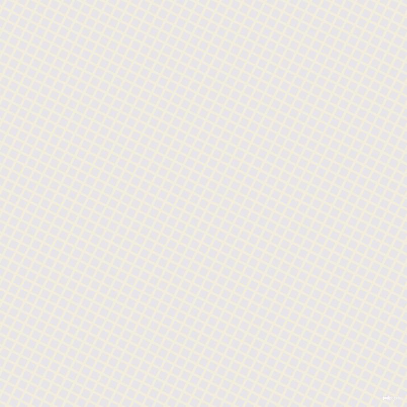 White Pearl Background Colors f2eddd quarter pearl 805x805