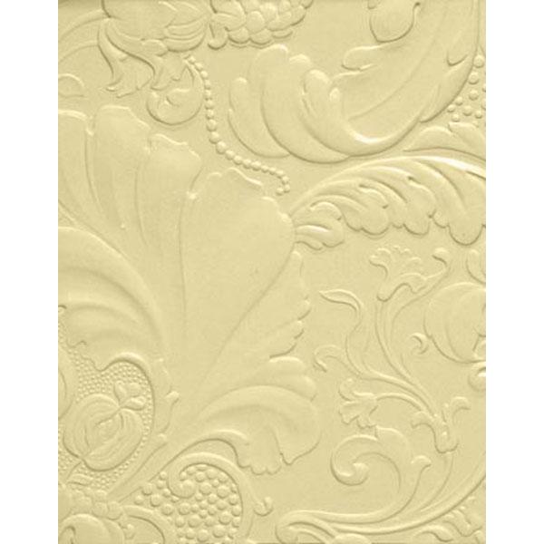 RD1952 Italian Renaissance Lincrusta Paintable Wallpaper 600x600