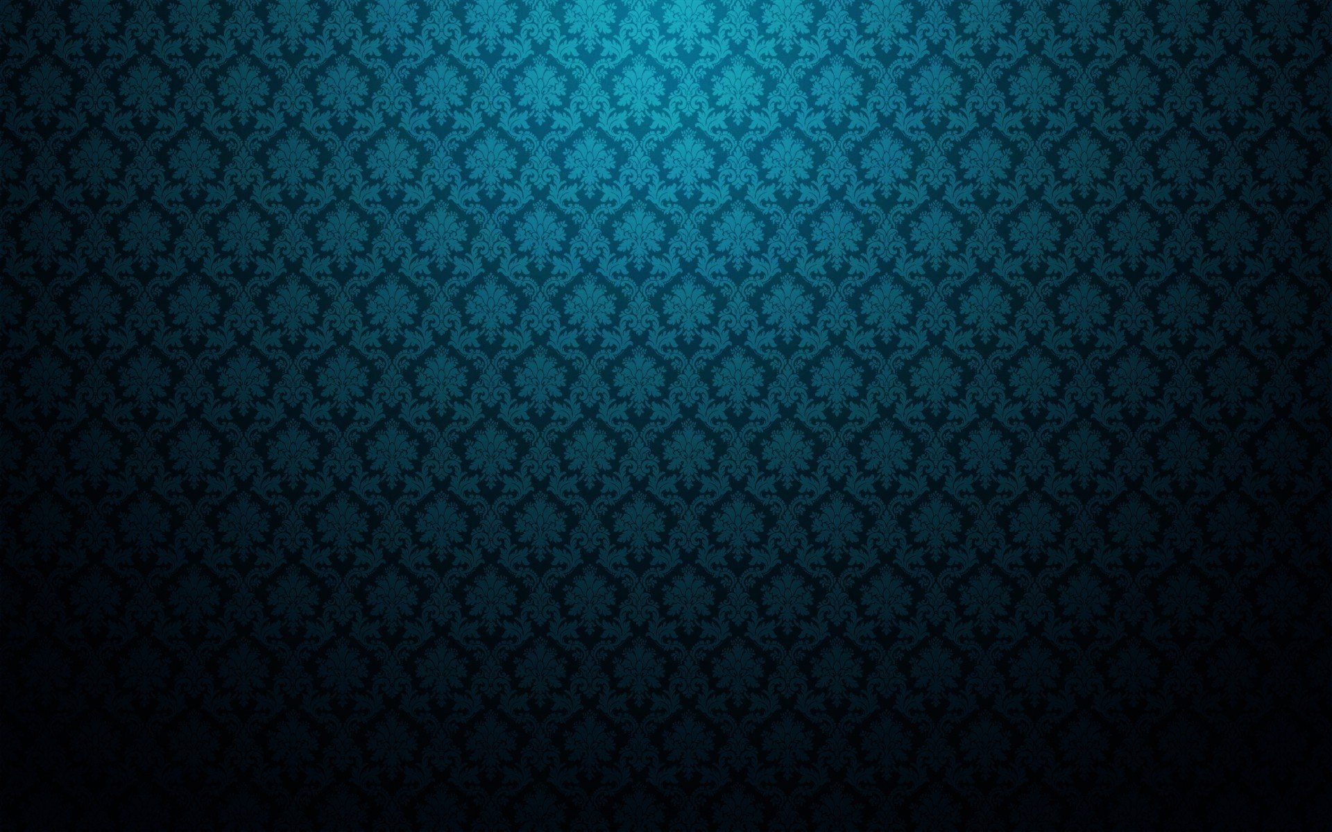 Turquoise And Black Wallpaper   Desktop Backgrounds 1920x1200