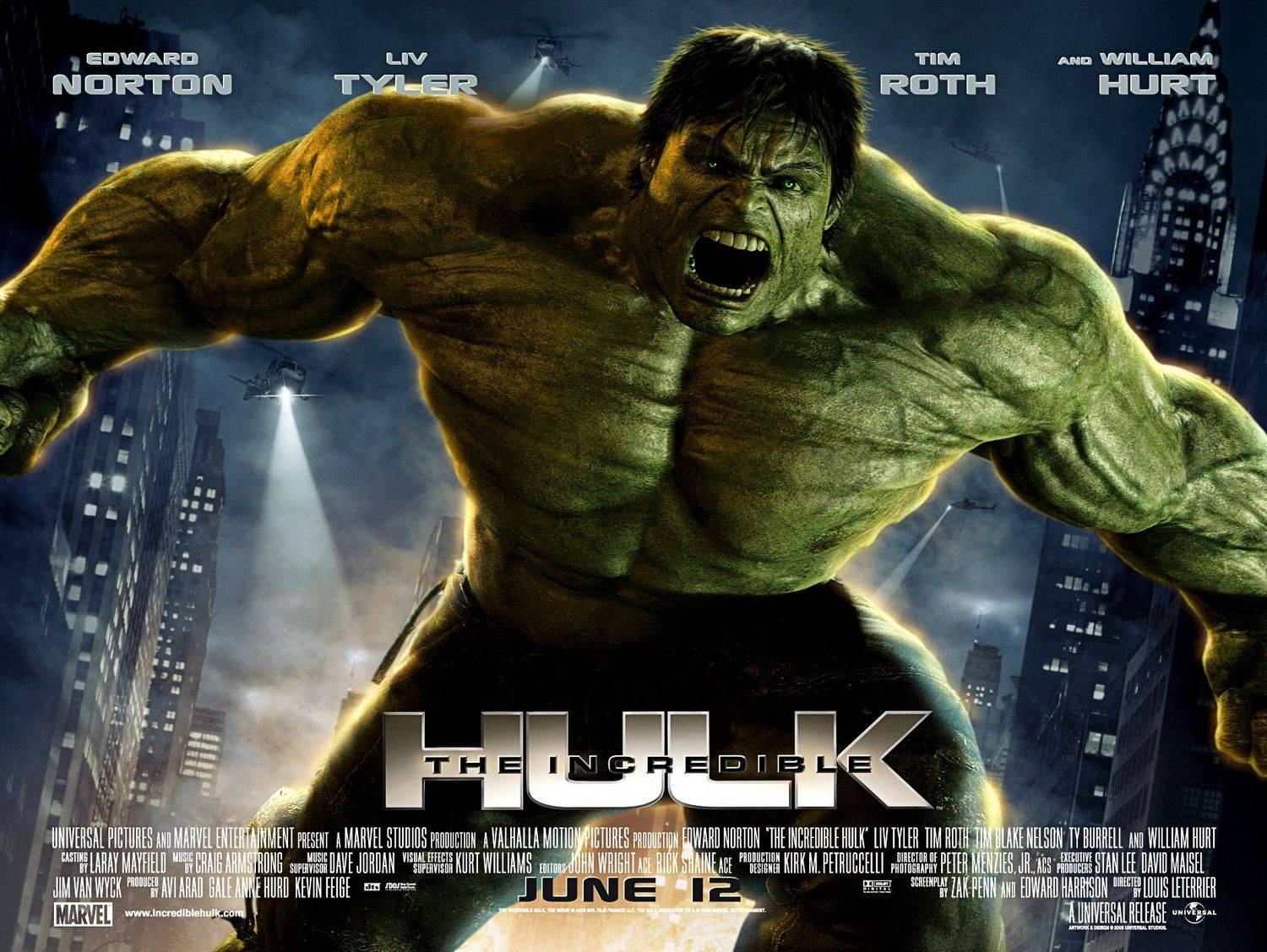 Incredible Hulk Wallpapers HD 3QJ844J   4USkY 1500x1127