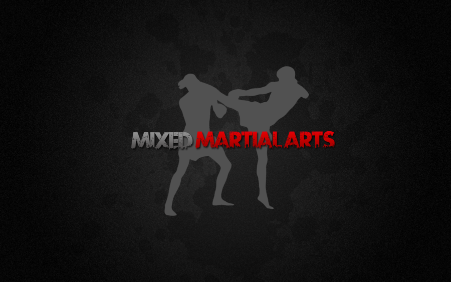 kickboxing wallpapers martial - photo #40
