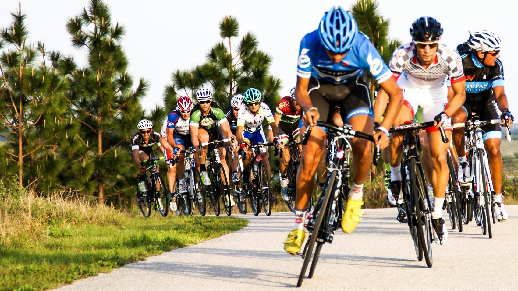Bicycle Road Racing Wallpaper Wallpapersafari