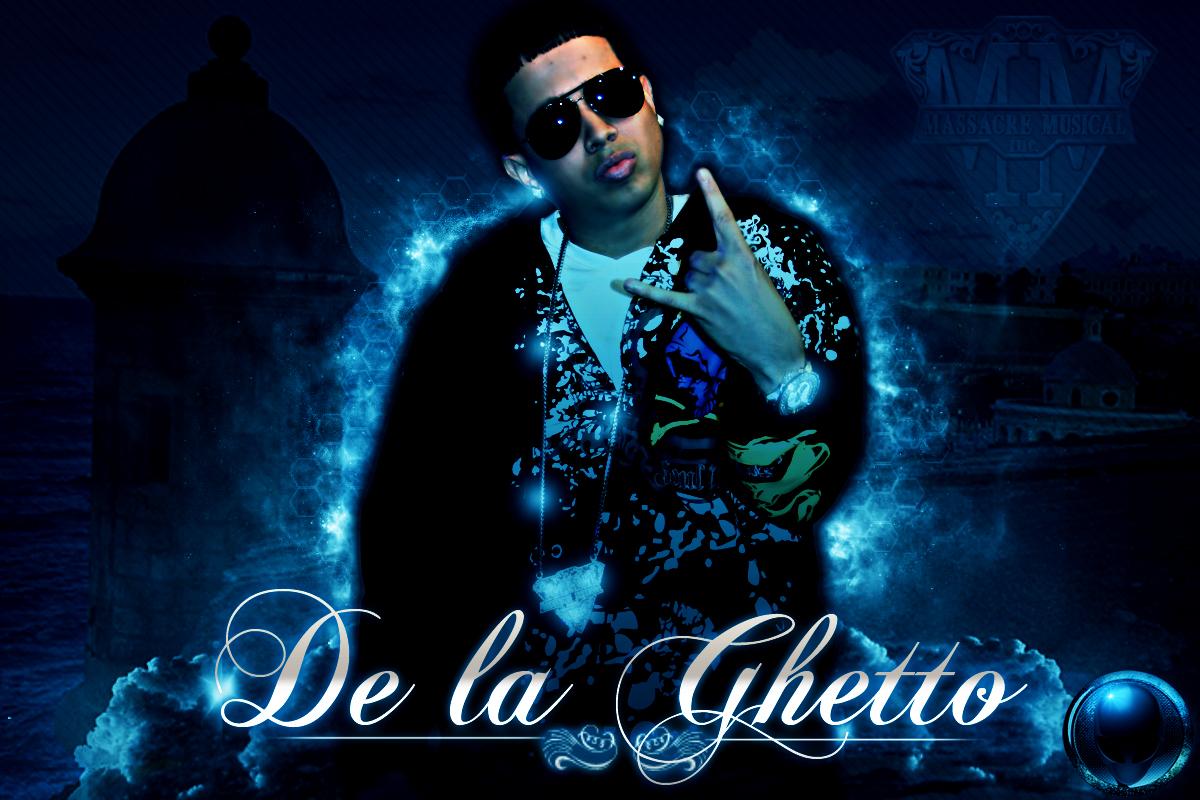 de la ghettos wallpaper by evolutiondesignz 1200x800