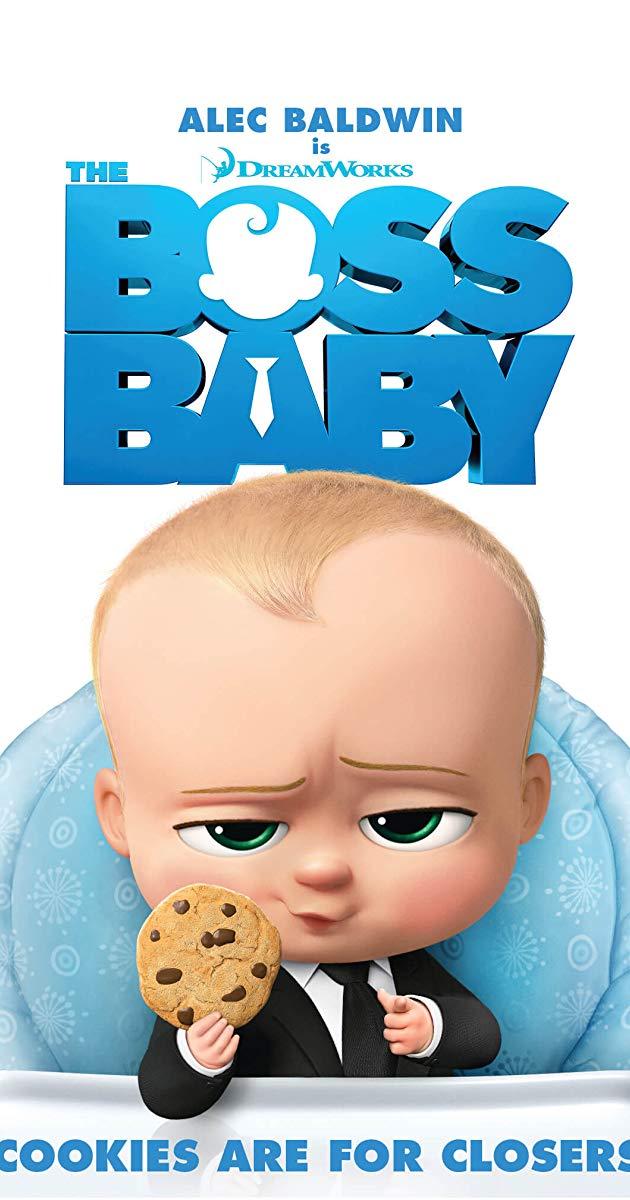 The Boss Baby 2017   IMDb 630x1200