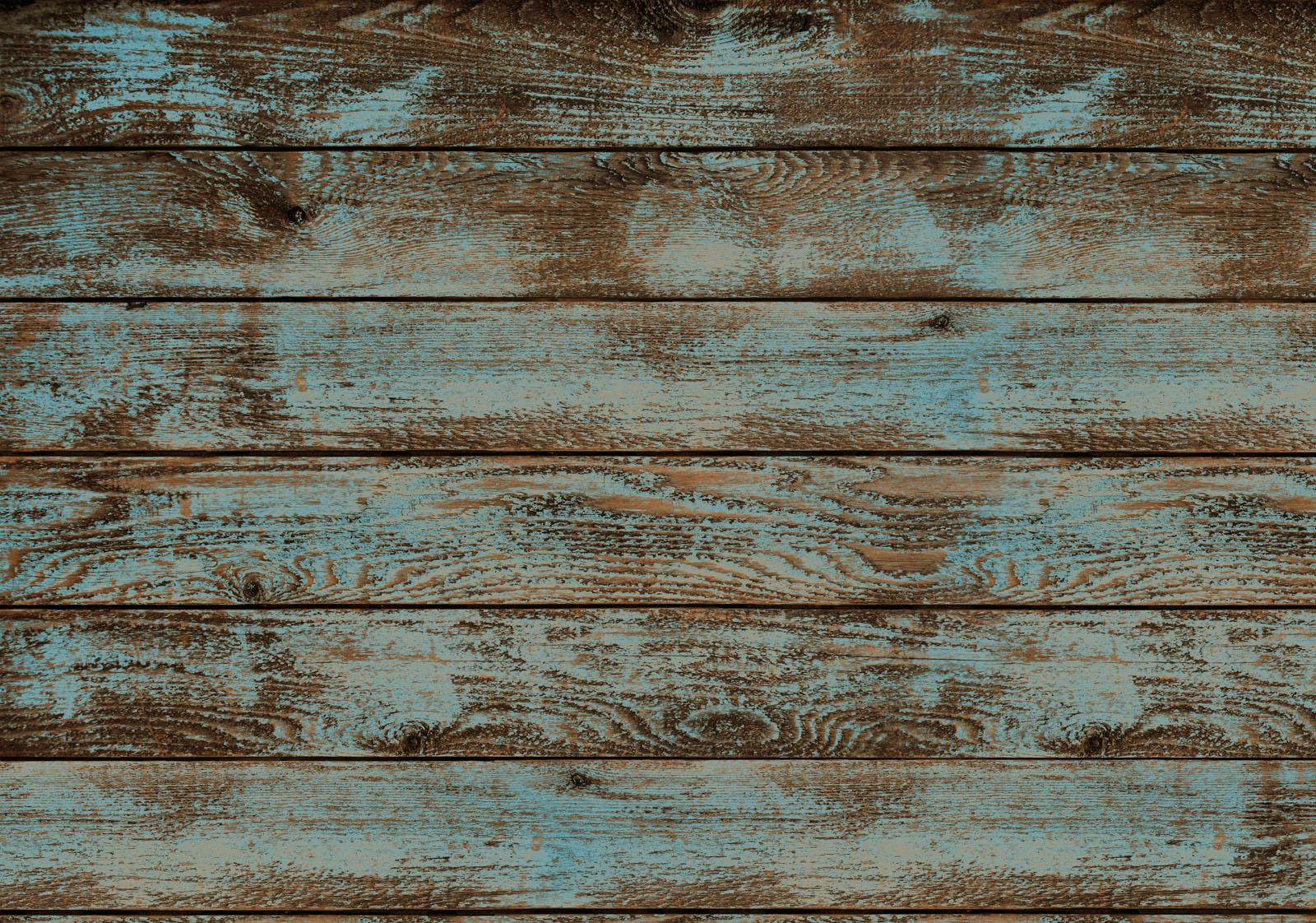 Barn Wood Desktop Wallpaper - WallpaperSafari