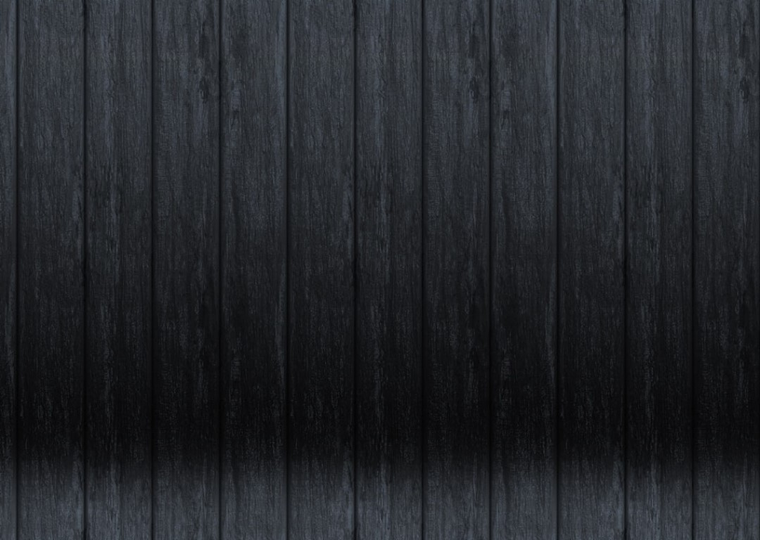 grey and black wallpaper for windows   Blue wallpaper background 1080x768