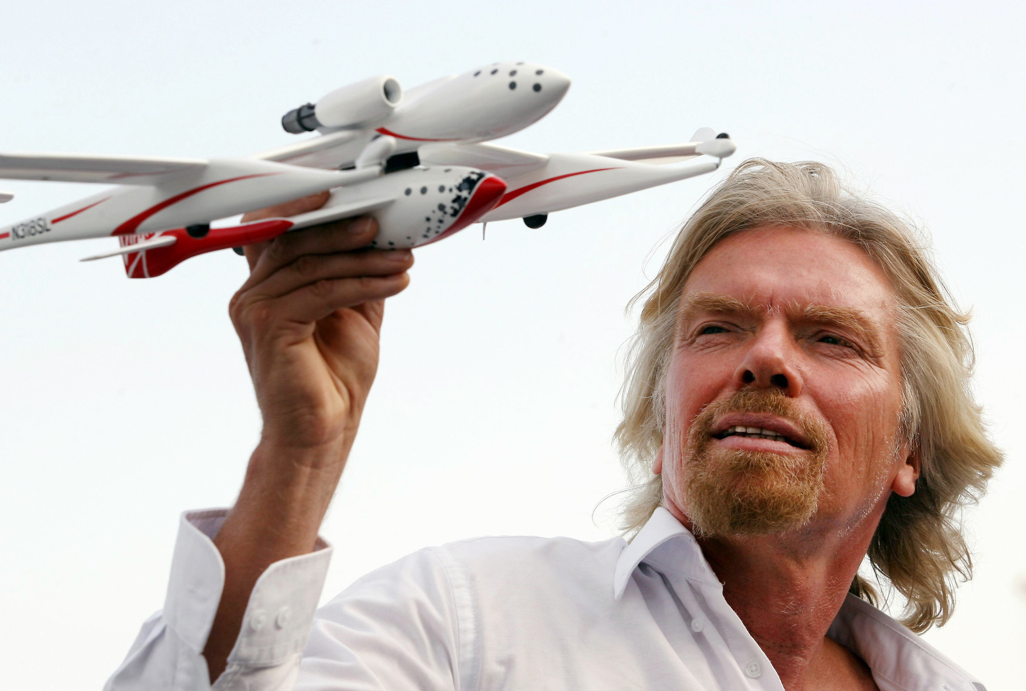 Richard Branson Wallpapers Images Photos Pictures Backgrounds 2000x1347