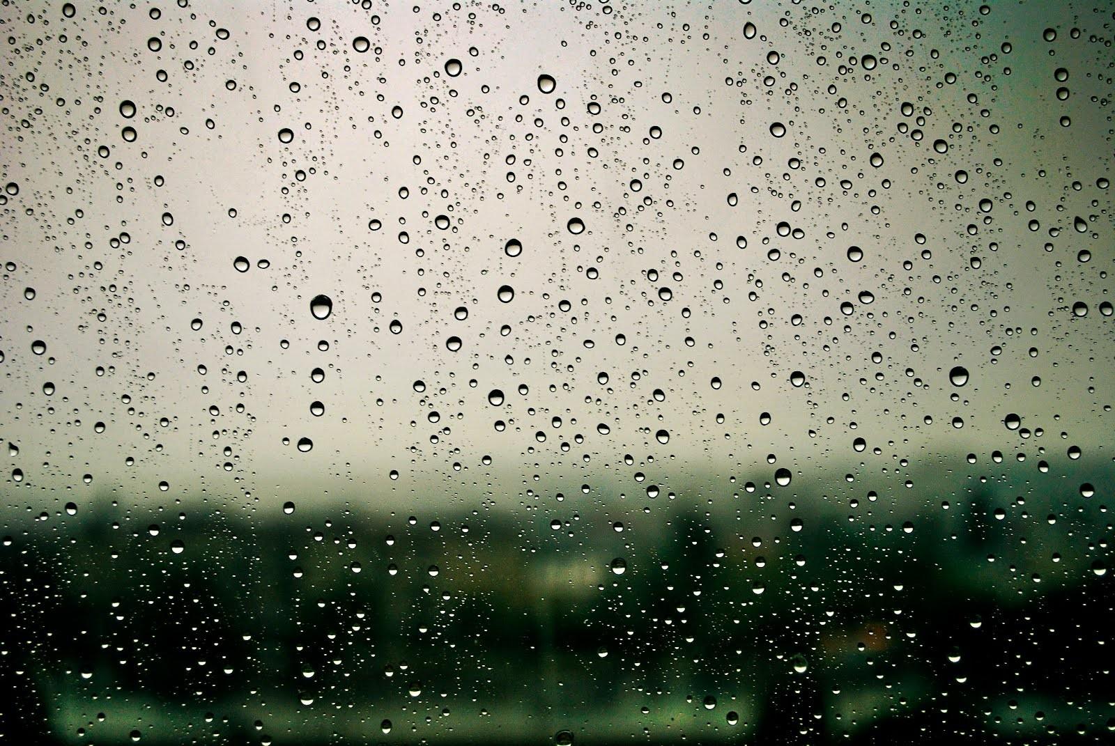 PROFONDITA RAIN СКАЧАТЬ БЕСПЛАТНО