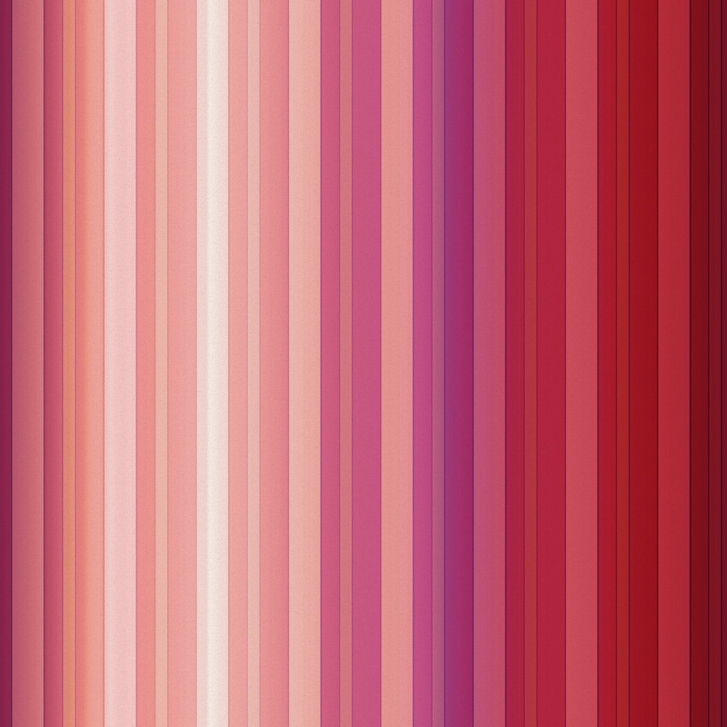 Iphone Wallpaper Pink: Pink IPad Wallpaper