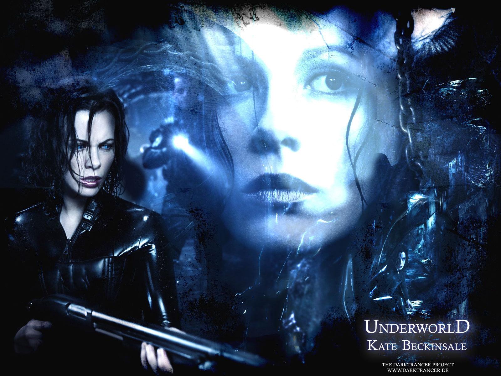 Underworld   Vampires Wallpaper 1415664 1600x1200