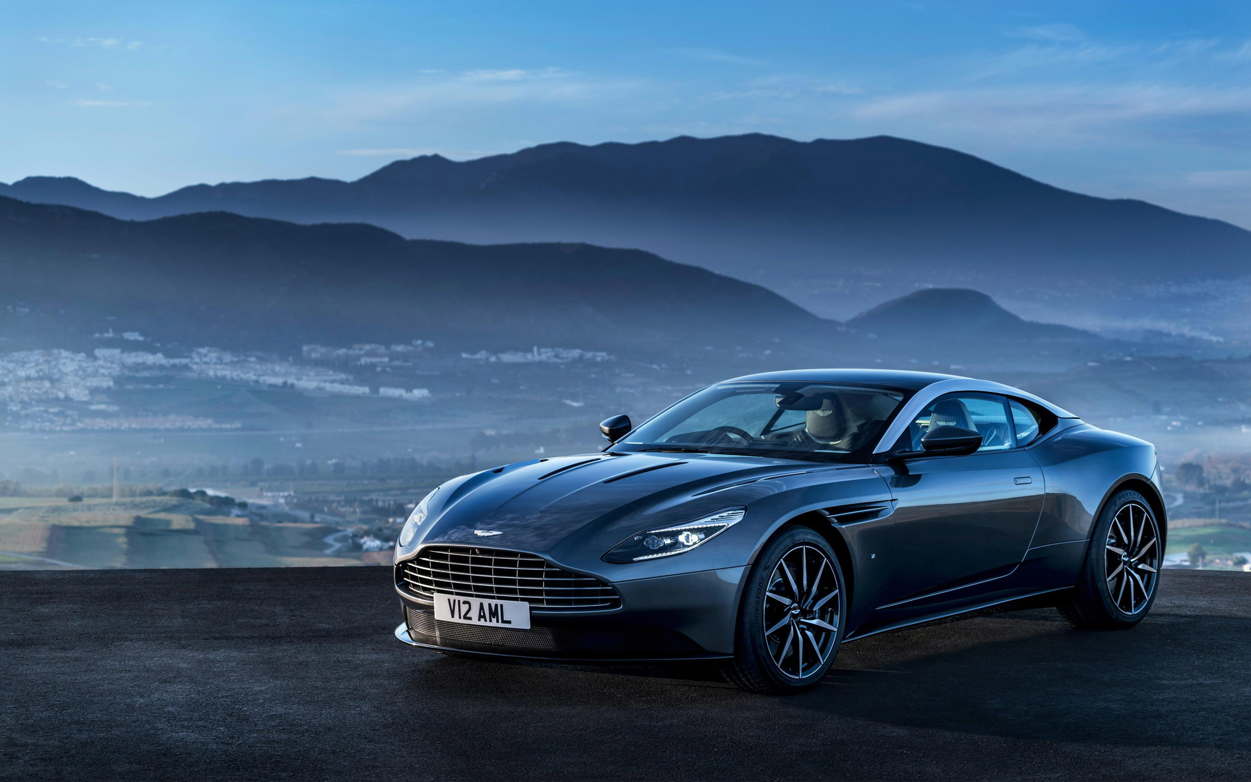 Aston Martin DB11 Wallpapers and Background Images   stmednet 2560x1600