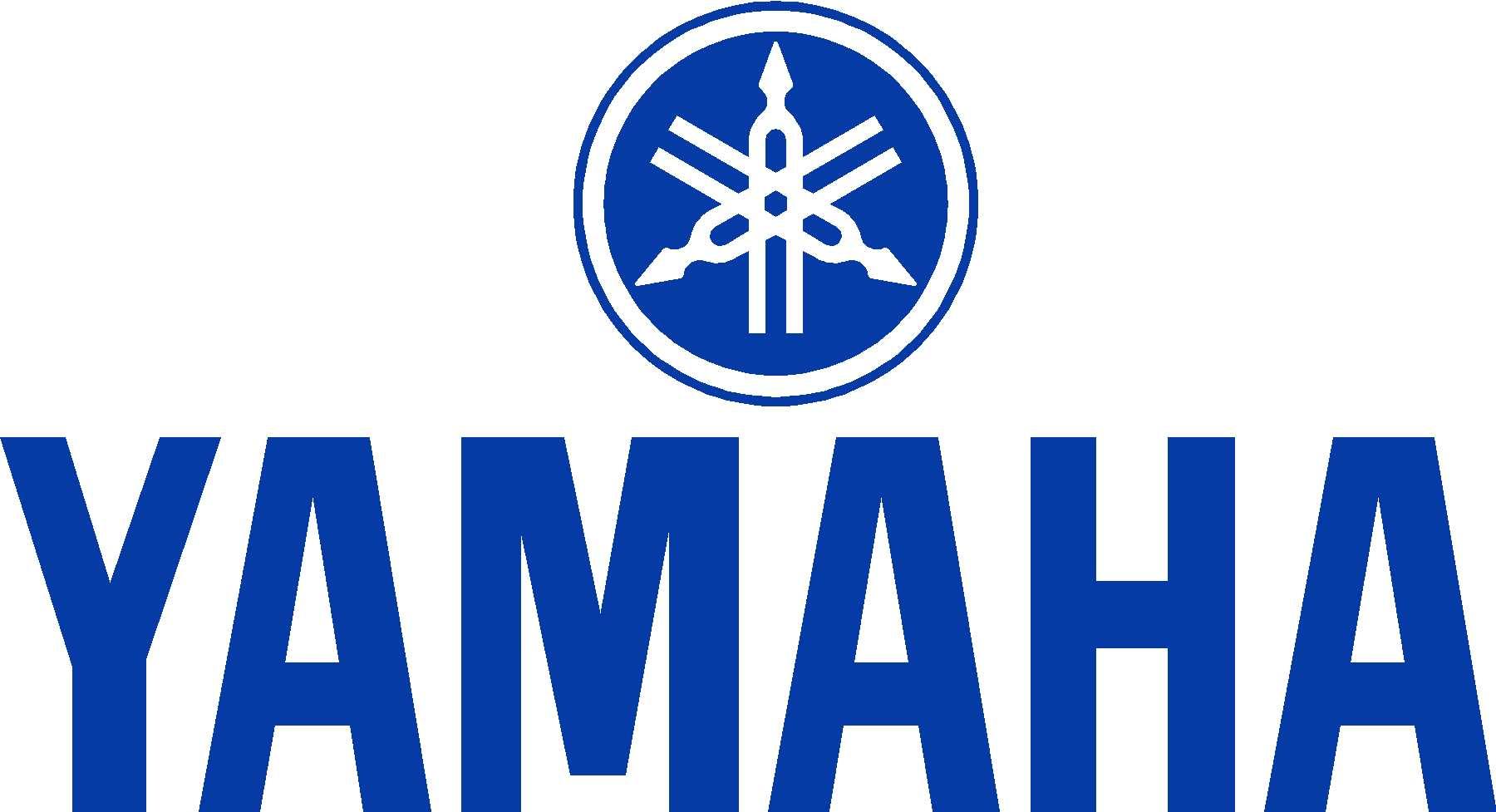 Yamaha Logo 7054 Hd Wallpapers in Logos   Imagesci 1800x977