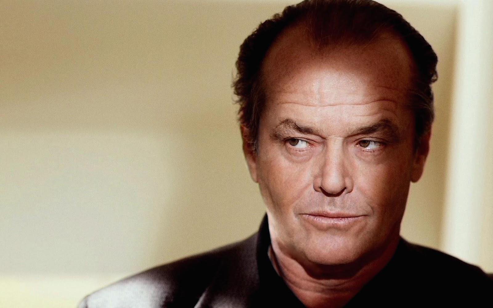 Jack Nicholson Hd Wallpaper 7607   HD Desktop Wallpaper 1600x1000