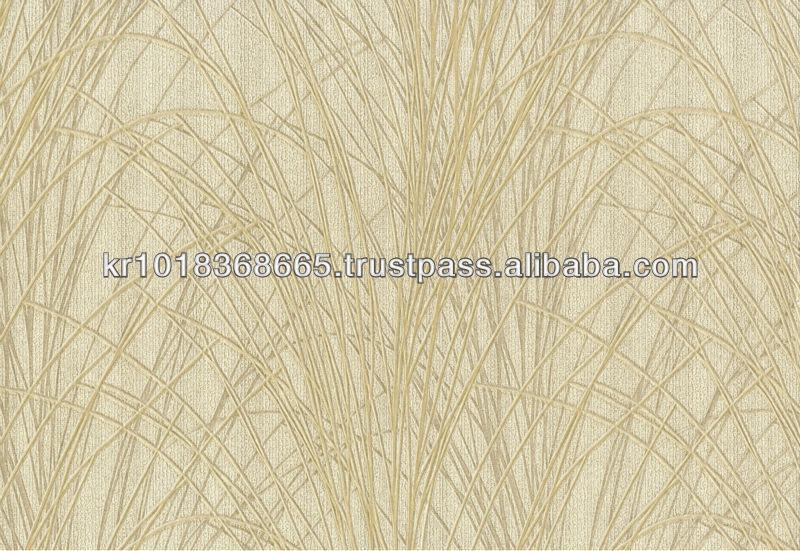 Wallpaper Laminate Wallpapersafari
