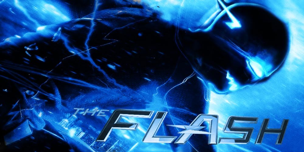 the flash wallpaper the flash cw 37862535 1920 1080 137073jpg 1000x500