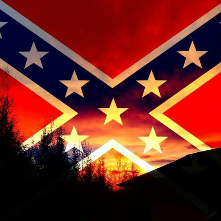Rebel flag Rebel flag Pinterest 718x718