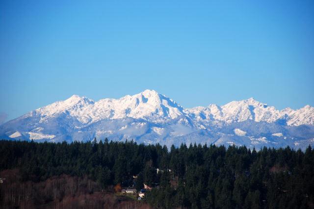 olympian mountain 640x428