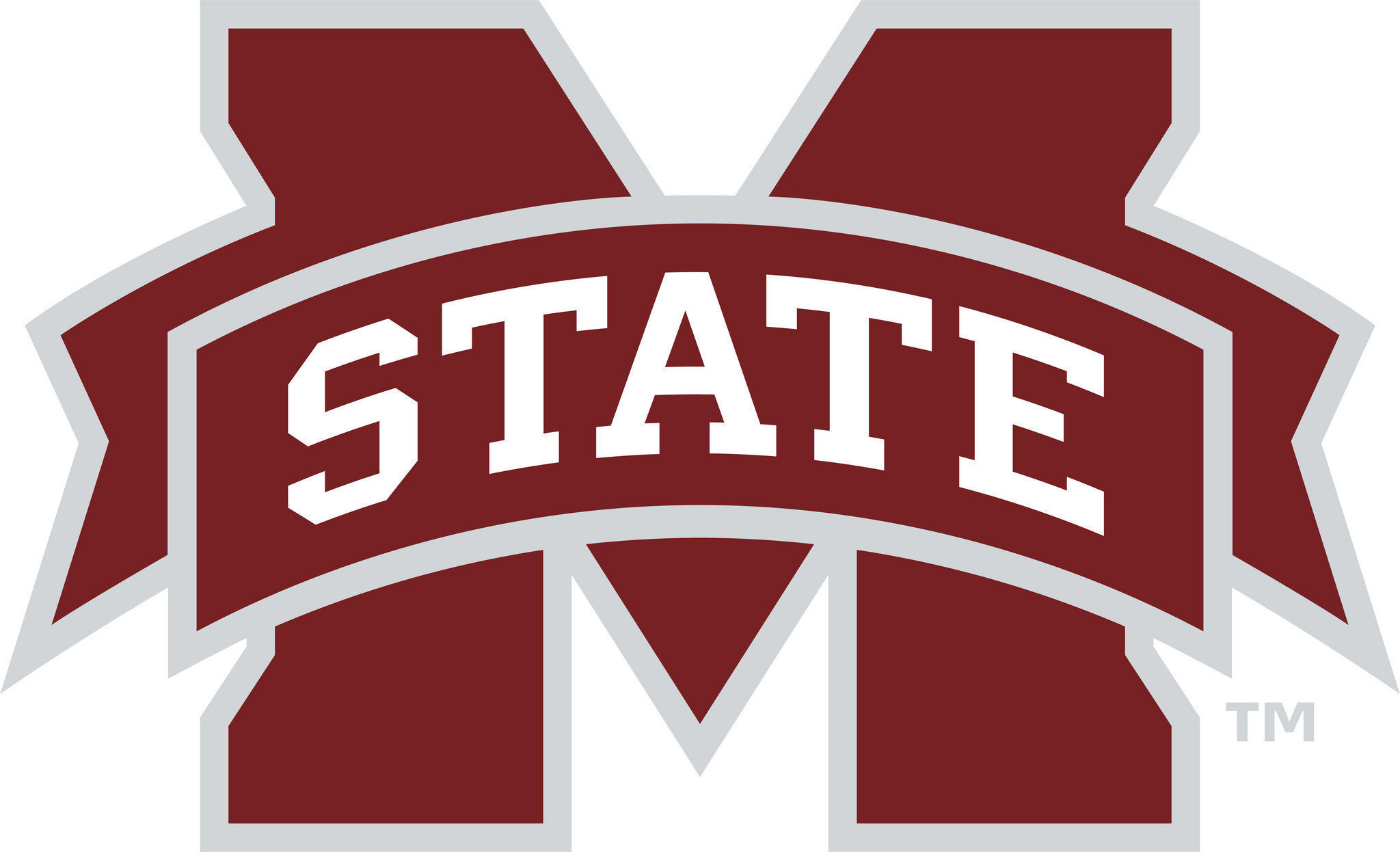 Mississippi State University to offer some degrees in 3 years 2048x1246